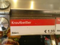 Krautbei�er